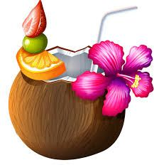 Pineapple clipart luau - pin to your gallery. Explore what was found for the pineapple clipart luau Aloha Party, Luau Party, Hawaian Party, I Need Vitamin Sea, Hawaiian Luau, Flamingo Party, Tropical Party, Clipart, Food Art