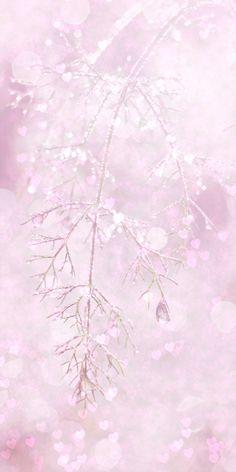 Wɧıspєɾ Ꮲink ıɲ ᗯιɲṭєŗ*** Wɧıspєɾ Ꮲink ıɲ ᗯιɲṭєŗ*** Wɧıspєɾ Ꮲink ıɲ ᗯιɲṭєŗ*** Olga Eirich - in 2020 Xmas Wallpaper, Christmas Phone Wallpaper, Phone Screen Wallpaper, Cute Wallpaper Backgrounds, Cellphone Wallpaper, Pink Wallpaper, Photo Backgrounds, Cute Wallpapers, Iphone Wallpaper