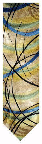 Men's J. Jerry #Garcia Neck Tie Necktie Super Rare Collection Forty-three Happy Birthday Jerry Garcia, http://www.amazon.com/dp/B0044MP9AQ/ref=cm_sw_r_pi_dp_3zf.pb0B43F6W