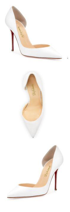 #Zapatos para mujer, súper elegantes y facilES de convinarlos con toda tu ropa. Encuéntralos aquí.