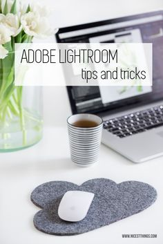 Bildbearbeitung in Lightroom: Tipps und Tricks - Nicest Things