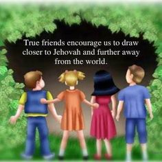 How can I find true friends? Bible Scriptures, Bible Quotes, Family Worship Night, Encouraging Thoughts, Spiritual Encouragement, Spiritual Thoughts, Bible Knowledge, Bible Truth, Jehovah's Witnesses