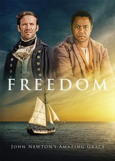 Checkout the movie 'Freedom' on Christian Film Database: http://www.christianfilmdatabase.com/review/freedom/