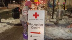 Warming centres have been set up at various community centres around the city, in the wake of the ice storm that struck Toronto over the weekend of December Canadian Red Cross, Ice Storm, News Stories, Weekend Is Over, Toronto, City Photo, December, Canada, Community
