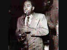 ♫♪♬ Charlie Parker - Au Privave - YouTube