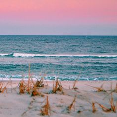 """be so full of love and light that nothing can bother your inner peace."" @ Lavallette Beach"