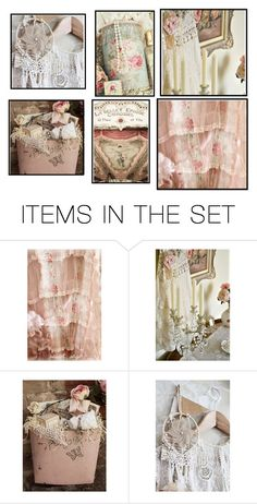 """""""Untitled #3241"""" by elaine136 ❤ liked on Polyvore featuring art"""