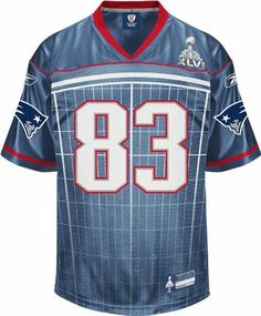 Men's New England Patriots #91 Jamie Collins White Road NFL Nike ...