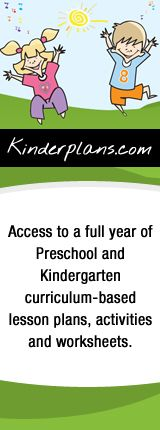 FREE printable worksheets for grades pre-K thru grade in all different subjects! FREE printable worksheets for grades pre-K thru grade in all different subjects! Free Preschool, Preschool Kindergarten, Preschool Learning, Educational Activities, Preschool Activities, Teaching Kids, Preschool Curriculum, Preschool Printables, Kindergarten Worksheets