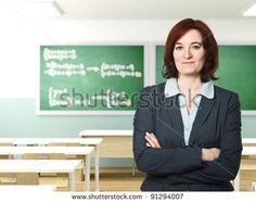 Стоковые фотографии Teacher   Shutterstock