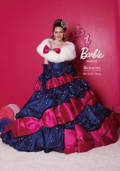 dball, barbieの検索結果