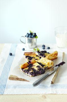 Finnish Recipes, Something Sweet, Bon Appetit, French Toast, Baking, Drinks, Breakfast, Ethnic Recipes, Desserts