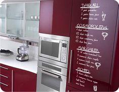 modelos de cocinas Fotos de Decoración diseño de cocinas cocinas modernas  decoracion de cocinas