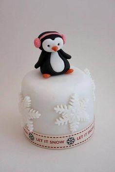 #christmascake #letterstosanta http://www.fatherchristmasletters.co.uk/letter-from-santa.asp