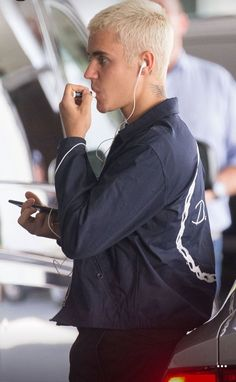 Style Justin Bieber, Justin Bieber Photos, Boyfriend Justin Bieber,  Rihanna, Selena Gomez