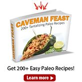 Paleo Bacon Carbanara Pasta (Gluten/Grain/Dairy Free & Low Carb) - Brittany Angell