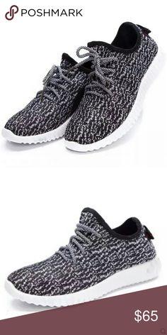 adidas stan smith scarpe adidas stan, scarpe, scarpe da ginnastica