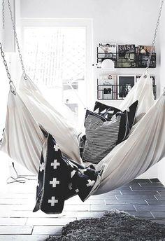 15 coole deko ideen für weihnachtsbeleuchtung im schlafzimmer ... - Weihnachtsbeleuchtung Im Schlafzimmer
