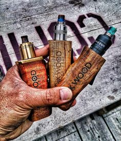 #woodporn x #vapeporn  Photo by @jilow Help save vaping by calling your representatives to support #HR2058! Go to @casaamedia @notblowingsmokeorg for more information! by vapeporn
