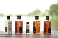 Nala- Beauty product packaging on Behance