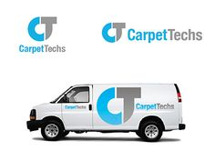 Carpet Runners For Sale Melbourne Referral: 9723638570
