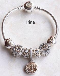 #pandorajewelry #PandoraJewelry #PandoraJewelry