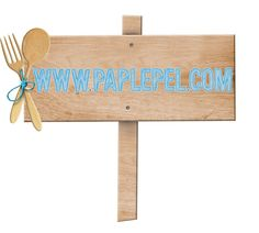 Exhibitors and Artists , we are now on WWW.PAPLEPEL.COM ! Register today and start loading your products :-) Shoppers , we are opening SOON !