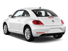 2014 Volkswagen Beetle. Click here for a quote:  http://1800carshow.com/newcar/quote?utm_source=0000-3146&utm_medium= OR CALL 1(800)-CARSHOW (1800- 227 - 7469) #Volkswagen