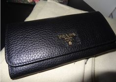 8b7a35e3d0e1 14 best P u r s e s images | Wallet, Prada bag, Prada handbags