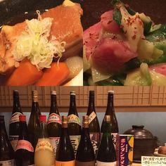 また来てしまいました今日も美味しい #美味い #沖縄 #那覇 #居酒屋
