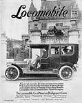 1910_locomobile