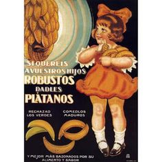 Laminas decoupage: lAMINAS ANTIGUAS estilo retro, vintage....anuncios antiguos....