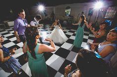 Mar Hall wedding photography - Josh & Jessie's sneak peek Check more at http://toptablephotography.com/mar-hall-wedding-photography-josh-jessies-sneak-peek/
