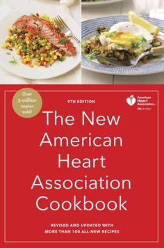 Download ebooks baking and pastry mastering the art and craft 3rd the new american heart association cookbook 9th edition revised and updated with more than forumfinder Image collections