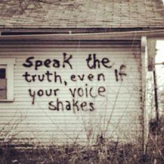 Always Stay True To Yourself #nastygal #minkpink