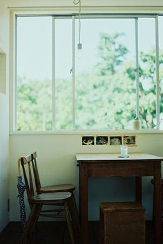 31 Home Decor Hacks That Are Borderline