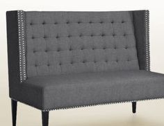 I pinned this from the Soho Studios - Old Hollywood & Classic Furniture event at Joss and Main! $369.95