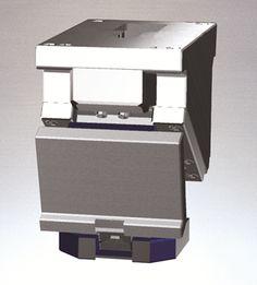 Best offers…………… Oil less Aerial Cam Unit Model - SUCD52 - 40, Mount Surface W - 52, H - 60, Brand- Sankyo. Plz visit for best price@ http://www.steelsparrow.com/oil-less-bearings-cam-units/aerial-cam-unit.html Enquiry:info@steelsparrow.com