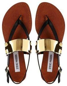 c55c3c9e89e flat sandals- Just Trendy Girls ( JustTrendyGirl)