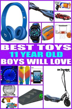 best gifts 11 year old boy 2018 cheap toys kids toys alseebclub com