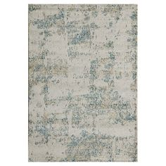 "Rainer Rug - Multi-Colored - (7'10""x9'10"") - Momeni : Target"