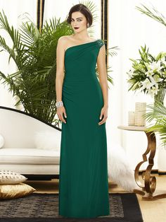 Dessy Collection Style 2884: The Dessy Group