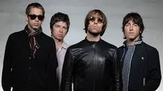 don't look back in anger, john lennon, Liam Gallagher, Noel, Noel Gallagher, Oasis, Owen Morris, Paul Weller, Whats The Story.