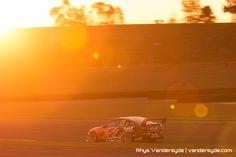 Virgin Australia Supercars Red Rooster Sydney SuperSprint for 2016 - http://vandersyde.com/2016/08/31/virgin-australia-supercars-red-rooster-sydney-supersprint-2016/ #motorsport #supercars #photography