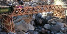 Small Bridges