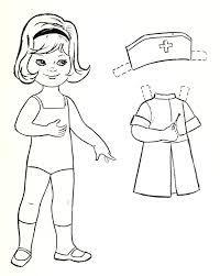 488 Best Paper Doll: War and Uniform images