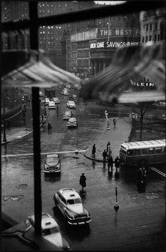 http://www.urbanmishmash.com/paris/art-culture/exhibitions/louis-faurer-photography-exhibition/ Louis Faurer, Photography Exhibition at Henri Cartier Bresson Foundation Paris | Urban Mishmash