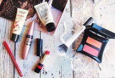 Australian Beauty on Budget: September Favourites 2016