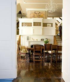 *The Sunday House, UK Luxury Self Catering Holiday, Golant, Fowey, Cornwall