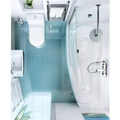 Cleargreen - EcoCurve 1700 x 750 Shower Bath with Front Panel & Bathscreen at Victorian Plumbing UK